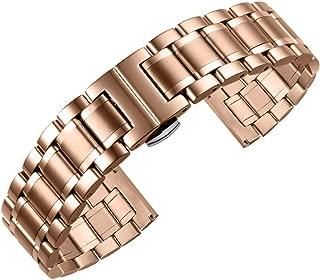 spare cartier watch links