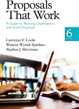 Best proposals that work Reviews