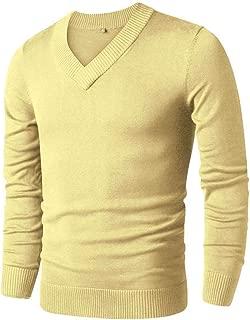 Best color block sweater mens Reviews