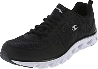 8fec7635e Amazon.com  Champion - Athletic   Shoes  Clothing