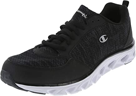 14d15139a Payless ShoeSource   Amazon.com  Athletic - Shoes  Running