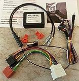 Soporte para baúl portaequipajes trasero de color negro para Piaggio Vespa PX-LML Star 125/150/151/200cc