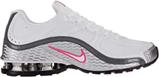Nike Women's Reax Run 5 Running Shoes