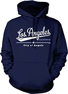 Best los angeles sweater Reviews