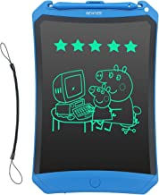 Best electronic lcd drawing pad Reviews