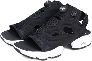 [リーボック] インスタ ポンプフューリー サンダル スポーツサンダル メンズ レディース INSTAPUMP FURY SANDAL ブラック 黒 DV9699 [並行輸入品]
