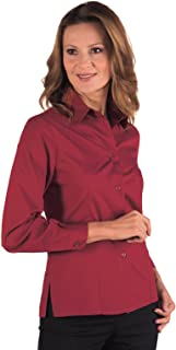 262612aad5 Amazon.it: Isacco - Bluse e camicie / T-shirt, top e bluse ...