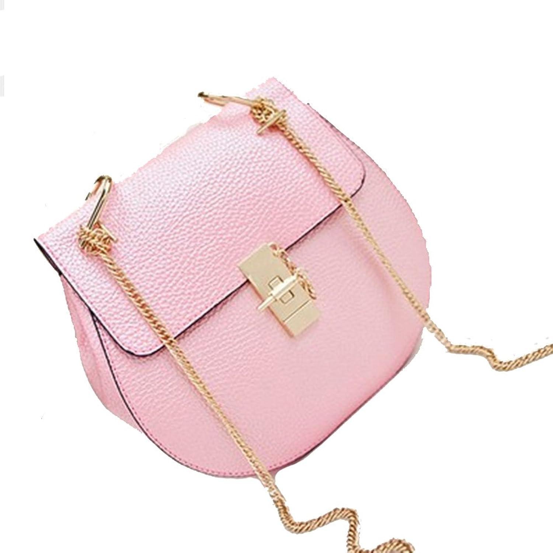 Fleeting Time Women's Elegant Star with Piggy Bag Portable Packet
