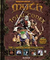 Myth: The Total Codex / Game
