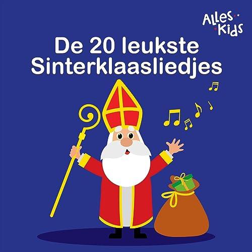 Hoor De Wind Waait Door De Bomen Vlaams By Alles Kids Sinterklaasliedjes Alles Kids Kinderliedjes Om Mee Te Zingen On Amazon Music Amazon Com