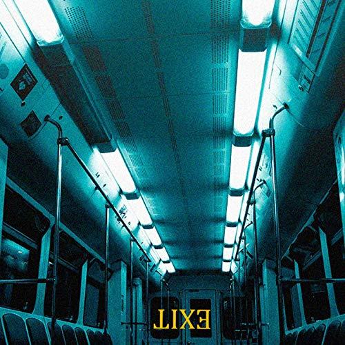 Exit [Explicit]