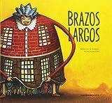 Brazos Largos