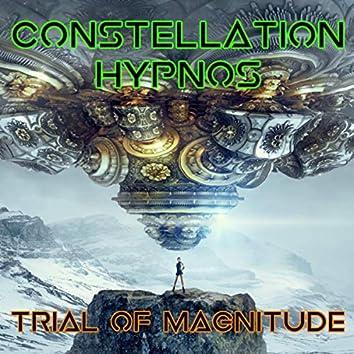 Trial of Magnitude