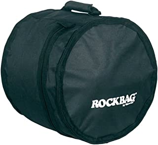 ROCKBAG RB22455B Drum Bag