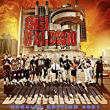 Buongiorno Special Edition 2021 (2 CD)...