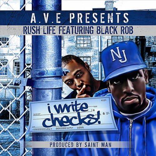 Rush Life