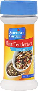 American Garden Meat Tenderizer, 161 g