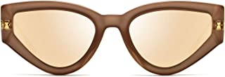 Luxury Fashion | Dior Womens CATSTYLEDIOR1S45SQ Beige Sunglasses | Fall Winter 19