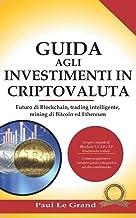 investire bitcoin intelligente