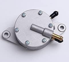 EW Fuel Pump for Yamaha Gas Golf Cart G2 G9 G11 G14 J38-24452-10-00