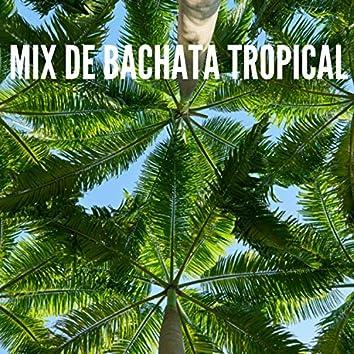Mix de Bachata Tropical