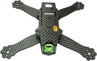 ARRIS C250 250mm Pure Carbon Fiber Micro FPV Quadcopter Frame Kit