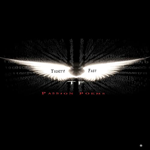 acb80c107d9 Pleeeease by Trinity Fast on Amazon Music - Amazon.com