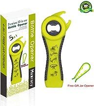 handicap bottle opener