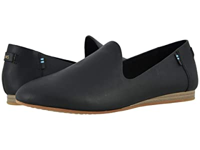 TOMS Darcy (Black) Women
