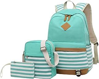Amazon.es: el corte ingles - Mochilas y bolsas escolares: Equipaje