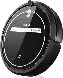 Amazon.es: 50 - 100 EUR - Robots aspiradores / Aspiradoras: Hogar ...