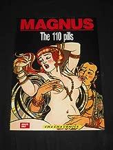 The 110 Pills