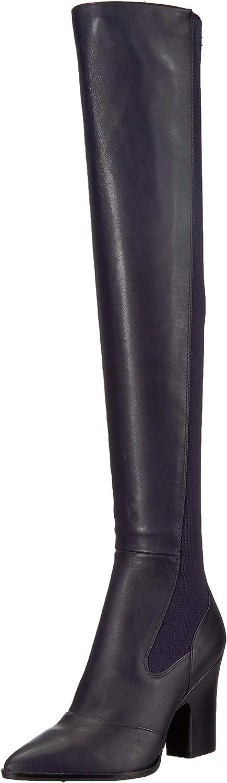 Sam Edelman Women's Natasha Boot