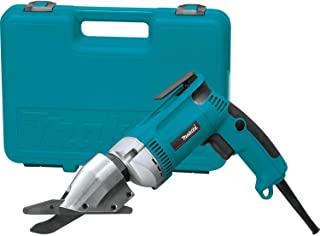 Best makita fibre cement shears Reviews