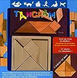 Tangram (1Jeu)
