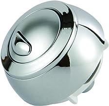 Siamp Optima 50 Button 34495009 – chroom