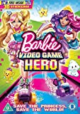Barbie Video Game Hero (includes...