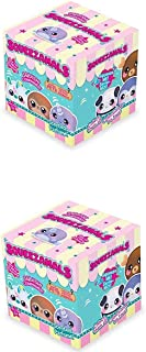 Best blind box squishies Reviews