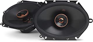 Best infinity reference ref-8622cfx Reviews