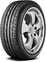 Bridgestone POTENZA S-04 POLE POSITION Performance Radial Tire - 285/35-18 101Y