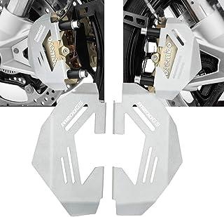 Suchergebnis Auf Für Motorrad Bremssättel Zubehör 3 Sterne Mehr Bremssättel Zubehör Brems Auto Motorrad