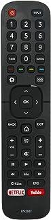 New EN2B27HB Remote Suit for Hisense Smart LED TV 55K3140PW 58N5000UW 40K321UWT 40K3300UW 50K321UWT 50K3300UW 55K321UWT 55...
