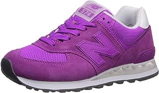 Women's 574v2 Sneaker