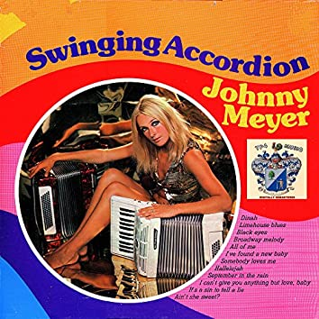 Swinging Accordion