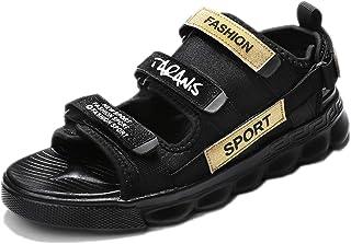 Sandalias Chanclas Amazon Para Hombre esDorado Zapatos Y TlFK1cJ