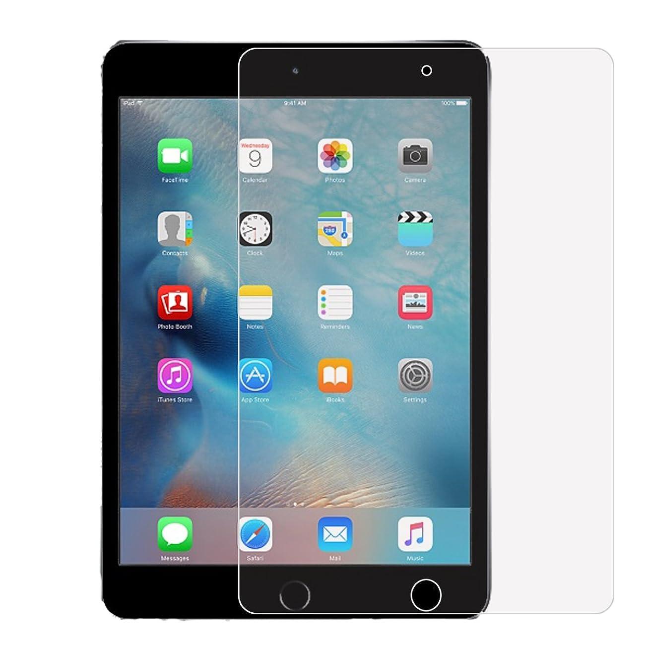 選出するに沿って脱臼する【アンチグレア 保護フィルム】Apple iPad 3 iPad3 タブレット 専用 ザラザラ マットタイプ 液晶保護フィルム ノングレア 非光沢 指紋防止 反射しにくい 衝撃吸収 マットタイプ 貼り付け簡単