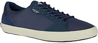 SPERRY-FLEX DECK LTT MESH-1