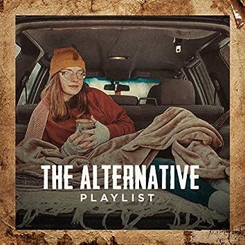 The Alternative Playlist