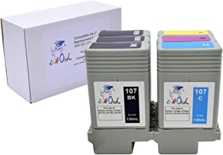 Best canon ipf680 ink Reviews