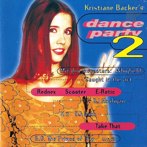 Professional Selection by K.B. (MTV) - Compilation (CD, 39 Dancehits) Tokyo Ghetto Pussy - Ev'rybody On The Floor / Take That - Relight My Fire / Maxx - No More (I Can't Stand It) / 2 Unlimited - No One / M.C. Sar & The Real McCoy - Run Away u.a.